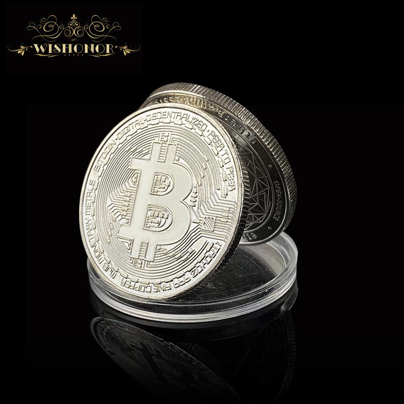 Nusipirkite suvenyrinę monetą bitcoin - Kaip sudaryti tendencijų linijas diagramoje